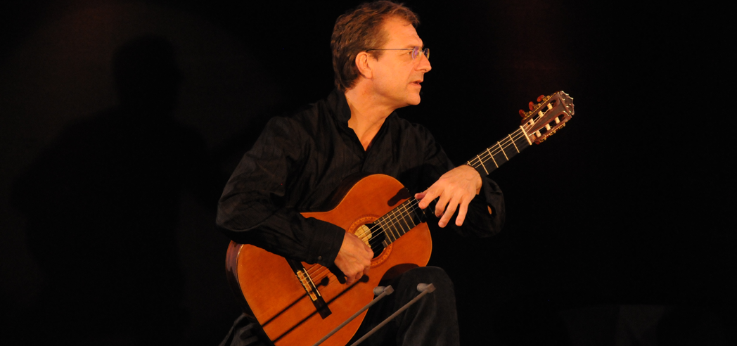 Lucian Plessner